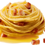 8699bde6741dbac805e5e1f4e1f9651a_MD5_spaghetticarbonaramucchietto